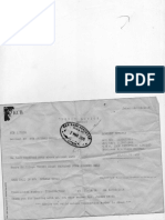 bankslip2.pdf