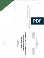 267559145-Organizarea-si-exercitarea-profesiei-de-avocat-pdf.pdf