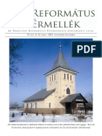 Reformatus Ermellek 2015/11-12