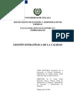 16279463 calidad.pdf