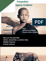 oracion-a-ti-mismo-1205009806168691-4
