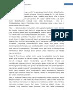 ResumePresentasi Sari Dewi K 20510041