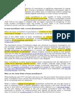 MASS SURVEILLANCE.pdf