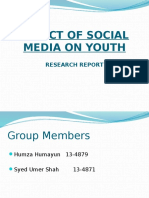 IMPACT-OF-SOCIAL-MEDIA-ON-YOUTH.pptx