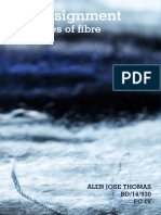 CTA PROPERTIES.pdf