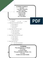 Developing Reading Power I.doc