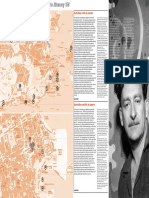 Itinerario Domus n. 158 Burle Marx e Rio de Janeiro - Burle Marx and Rio de Janeiro