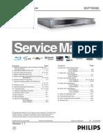 Philips Bdp-7500b2 Sm (1)