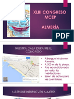 43 CONGRESO MCEP ALMERÍA.pdf