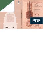 Documentos para la historia de la colegiata de Santa María de Calatayud