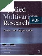 AMultivariateCompressed Copy