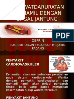 Power Point Jantung