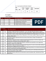 Vijay Ant Subject Co 2013-14 (1)