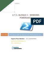 sistemas-informáticos-scripts - PowerShell.pdf