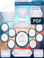 FYP Project Poster 64 65 81 101