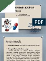 PRESENTASI KASUS dr.zam.pptx