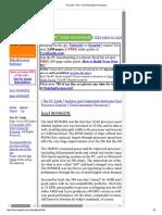 PCGuide - Ref - Third Generation Processors 80386dx