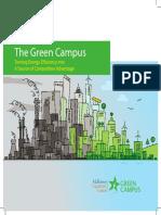 20121010_Green_Campus_Booklet_v_print pln.pdf