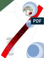 Dagoberto Gutiérrez - Evaluación sobre las últimas decisiones del Presidente de la República III