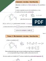Movto circular_Gravitación.pdf