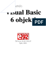 Ivica Kartelo - Visual Basic 6 objekti.pdf