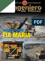 REVISTA MINAS 87.pdf
