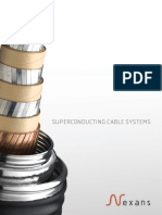 8 - Nexans Superconducting Cable Systems
