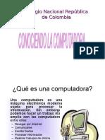 conociendolacomputadora-121018204746-phpapp01