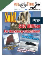 Rockaway Times