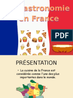 French food.pptx