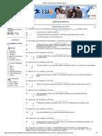 Avaliação 1.pdf