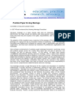 AmericanPsychoanalyticAssociation.PositionPaperonGayMarriage (1).doc