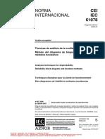 cei61078{ed2.0}s.pdf