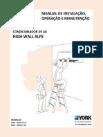 Manual-Split-York-High-Wall-Alps.pdf