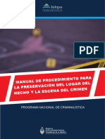 Manual Criminalistica Programa Nacional.pdf