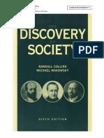 Introducción a la Historia de la Psicología