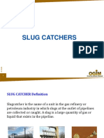 01 Slug Catchers
