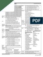 M700 Tiny.pdf