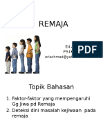 Materi Dr. Eri 256 12.13