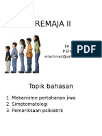 REMAJA 2