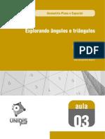 Ge_Pl_A03_WEB.pdf