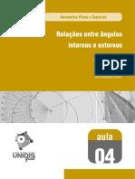 Ge_Pl_A04_WEB.pdf
