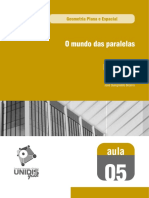 Ge_Pl_A05_WEB.pdf