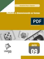 Ge_Pl_A09_WEB.pdf