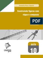 Ge_Pl_A10_WEB.pdf