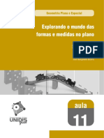 Ge_Pl_A11_WEB.pdf
