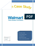 109084457 WALMART CASE Group1 Finished Revised 3 (1)
