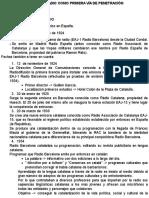 HISTORIA_DE_LA_RADIO.pdf