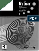 Radford L. (1999) - La razon desnaturalizada. Ensayo de epistemologia antropologica.pdf