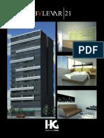 Project 10 PDF Manualusuariobvlevar21